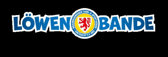 EB_Loewenbande_Blau_sRGB